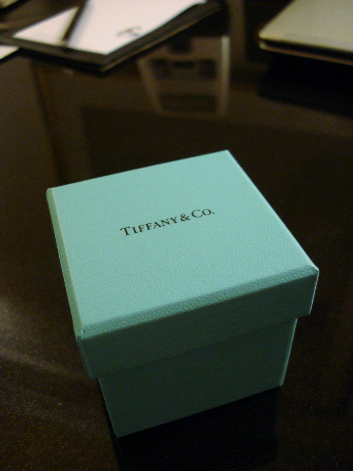 買過最過的盒子
